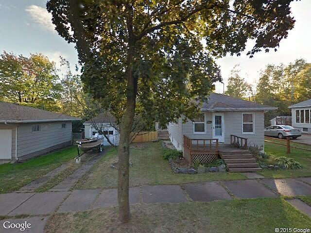 1 Bedroom 1.00 Bath Single Family Home, Duluth MN,