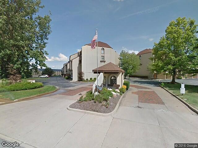 1 Bedroom 1.00 Bath Townhouse/Condo, Port Clinton OH,