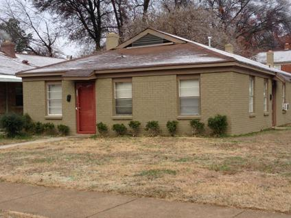 1 bedroom 1 bath apartment for rent for rent in memphis