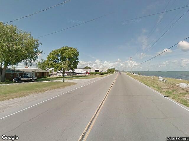1 Bedroom 2.00 Bath Townhouse/Condo, Port Clinton OH,