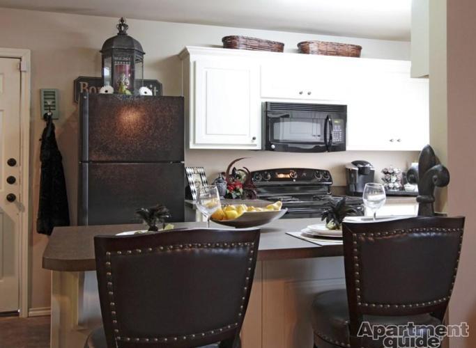 1 Bedroom 2 Bathroom Studio W Large Backyard Move In Ready For Rent In Lubbock Texas