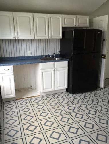 bedroom for rent in brockton massachusetts classified