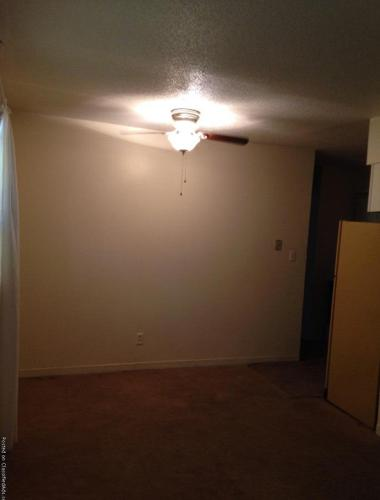 1 bedroom apartment Chatham