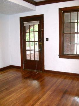 1 bedroom apartment midtown for rent in memphis tennessee