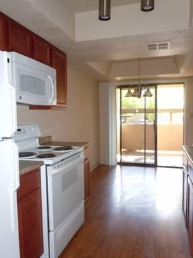 1 bedroom condo now leasing washer dryer hook up storage