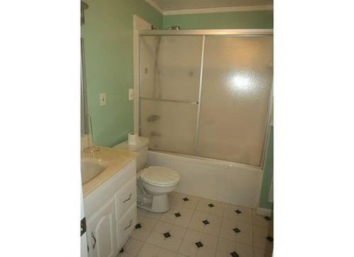 1 BR 1 BA Private Entry Basement Apartment for Sale in ...