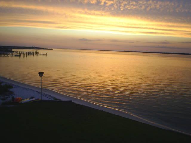 1 BR Condo - Navarre Beach Florida