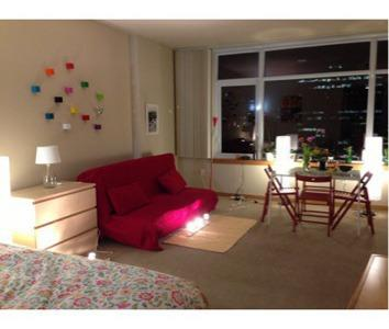 apartments for rent in portland oregon rental apartment