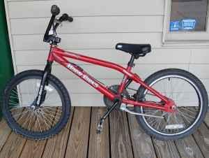 Bikes Jackson Ms Haro Bike Jackson