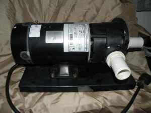 1 hp swimming pool motor pump neptune beach for sale for Pool motors for sale