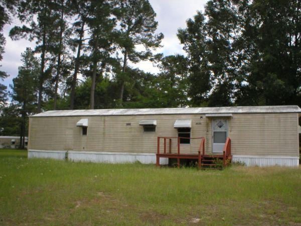 Mobile homes for sale starting price sumter sc map for Home builders in sumter sc