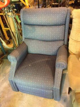 New And Used Furniture For In Martinsburg West Virginia Clifieds Americanlisted Com