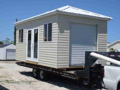 Shed Movers Of Miami Will Beat Anyones Price In Dade And
