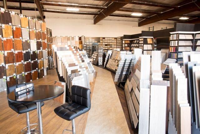 1 STOP SHOP FOR ALL YOUR FLOORING NEEDS! SPECIAL PRICES