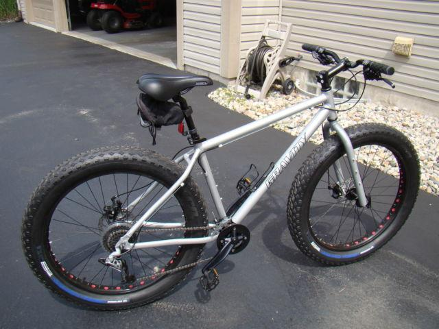 d9cdda83f72 Bicycles for sale in Howell, Michigan - new and used bike classifieds - Buy  and sell bikes | Americanlisted.com