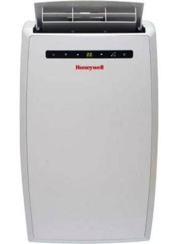 10,000 BTU Portable Air Conditioner New Display Units