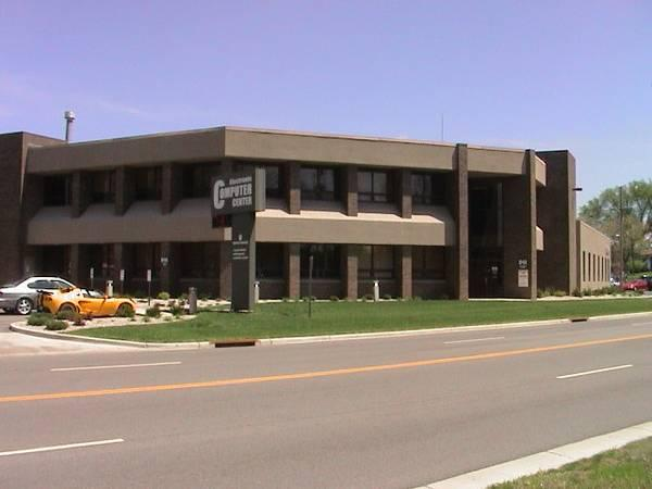 3600ft 178 Prime Affordable Office Space Near Wpafb I