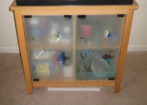 10 gallon fish tank how to clean how to clean out a 10 for 10 gallon fish tank for sale