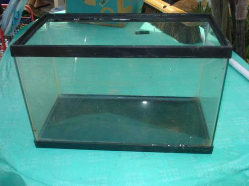 10 gallon Fish Tank Stand - Black Metal for Sale in Saint ... 10 Gallon Fish Tank Stand Metal