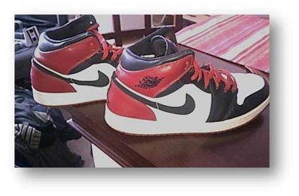 Size Jordan 5 In HoustonTexas Air For Sale 1 Reduced Retro 11 OXnw80Pk