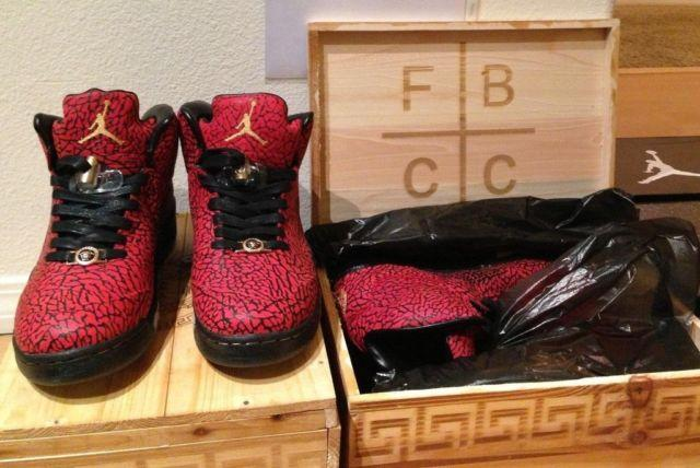 Versace Jordans For Sale 100 Authentic Versace Jordan