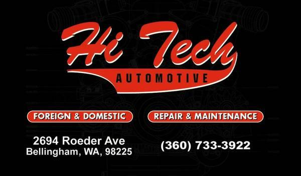 100% Guaranteed Auto Repairs