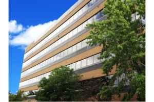 $1000 / 1200ft² - Sublease Office 1-3 Years Lease