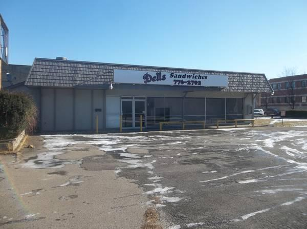 3000ft 3000 Square Foot In Central Business Area For Sale In Bath New York Classified