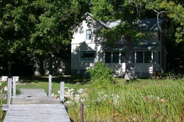 singles in wellesley island Wellesley island, ny city data wellesley island, ny is a city with great restaurants, attractions, history and people  single-family attached homes,.