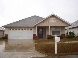 3br 1475ft house for rent 18 south village map 4 bedroom houses for rent in hattiesburg ms