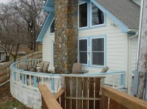 3br 1800ft grand lake homes for rent for Grand lake oklahoma cabin rentals