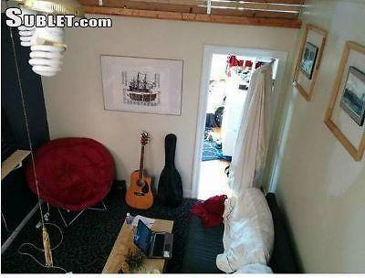 $1000 room for rent in Carroll Gardens Brooklyn