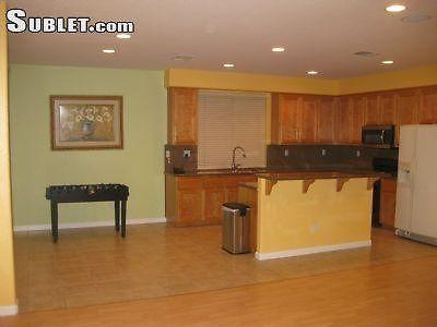 Room For Rent In Palo Alto San Jose Fremont For Sale In
