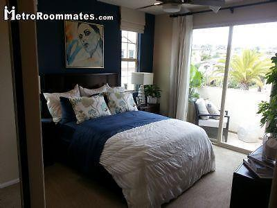 Room For Rent In Signal Hill East Los Angeles Los Angeles For Sale