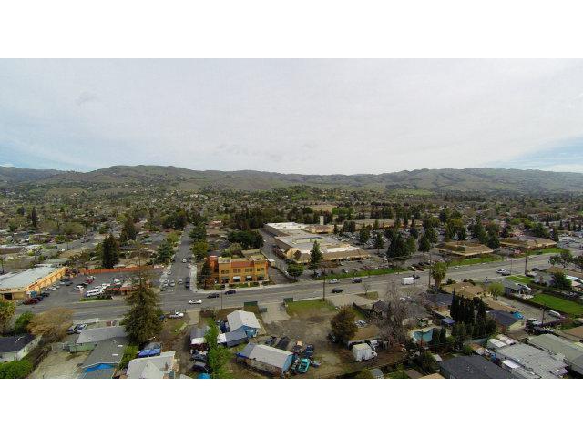 1005 S White Road For Sale In San Jose California