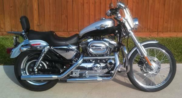 Motorcycles and Parts for sale in Jones Creek, Texas - new and used