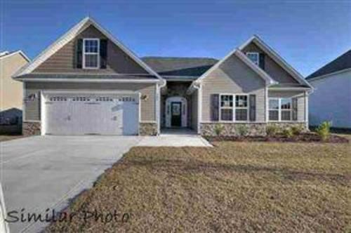 101 Cavalier Drive Jacksonville Nc For Sale In