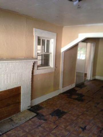 1010 Northwest 1st Street Single Family Residential for ...