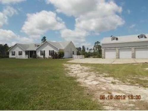 10110 Blackberry Rd, Mims, FL