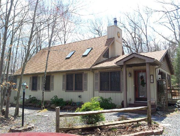 lecontes mills singles Lecontes mills outdoor events, activities and things to do find the best places near lecontes mills, pa for hiking, camping, motorsports, water sports, where to hunt and.