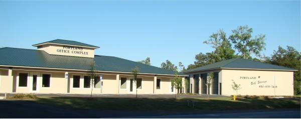 $1050 / 1320ft² - Office Space for Lease