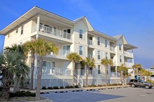 2br 2 Bedroom 2 Bath Condo On Navarre Beach Move In
