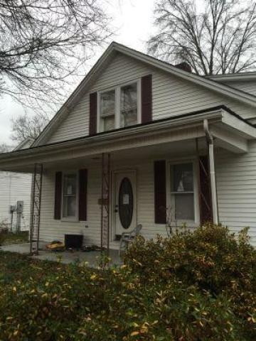 107 Phillips Street Single Family Residential for Sale in ...