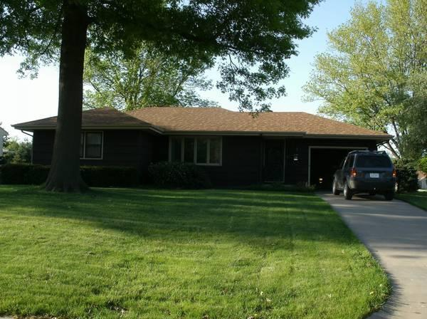 $108000 / 3br - 1057ft² - Home on CUL-DE-SAC