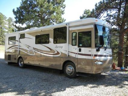Trailers Mobile Homes For Sale In Bailey Colorado