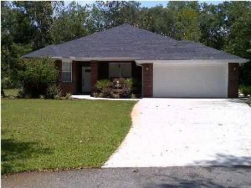 109 CAPRI COVE E, NICEVILLE, FL