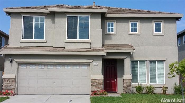 10915 Brookfield Ave For Sale In Stockton California Classified