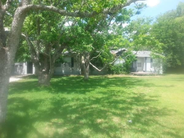 3br - 1848ft² - OWNER FINANCE AVAILABLE ~3/2 Double Wide Mobile Home