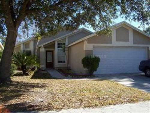 1099 MANIGAN AVE, OVIEDO, FL