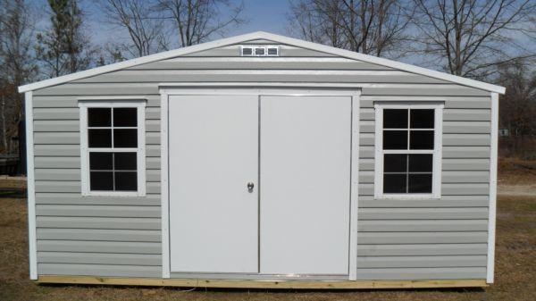 10x16 storage building - (all) for Sale in Savannah Georgia . & Shed Plans Launching: November 2017